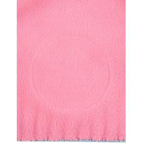 Reima Hazy Berretto Bambino, bubblegum pink